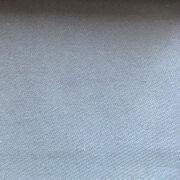 China Cavalry Twill Fabric Model Number: FTP1517 on sale