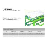 China Lab Products T1F Series Ceram wholesale
