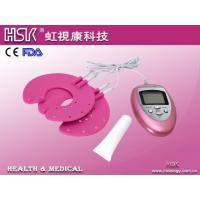 Buy cheap Breast Enhancer - bosom developer and slimming lnstrument product