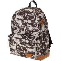 Buy cheap Juniors Vans Black Deana III Backpack product