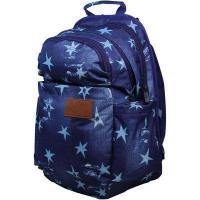 Buy cheap Volcom Juniors Anywhere Backpack - Royal Blue product