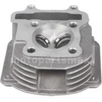 China Cylinder Head for GY6 150cc Scooters, ATVs, Go Karts wholesale