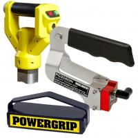 Buy cheap PowerLift Magnets Cutting Table Tools product