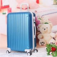 Buy cheap 007xc-007 luggage hot sale new design simple style new luggage suitcases product