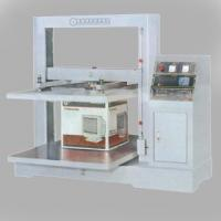 China CONTAINER COMPORESSION TESTER wholesale