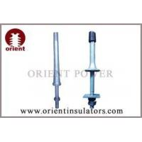Promote Product spindle for pin insulator