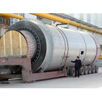 Buy cheap Raw Material Mill product