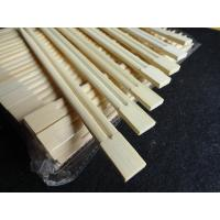 Buy cheap hot sell disposable bamboo chopsticks product