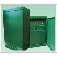 Electrical Appliance Electrical products, electrical energy saving