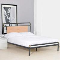 Bed series Bed 1665