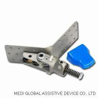 Buy cheap Single Axis Hip Joint product