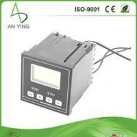 High performance CPU Factory ,Greenhouse and Industrial soil ph controller