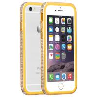 China SG22 Luxury mobile phone cases for iPhone 6 on sale