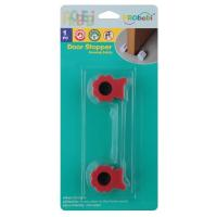 Buy cheap WD001 Baby Home Safety Door Draft Stopper product