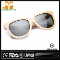Buy cheap Hot Sale Fashionable Wood Frames Glasses product