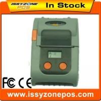 China Mini Cheap Portable Receipt Printer For Laptop With MSR IDHM01 10Set on sale