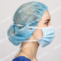 Buy cheap Mask with Tie on MFM10 product