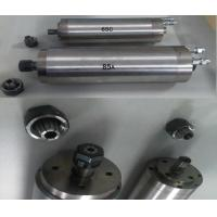 Buy cheap Advertising, wood spindle JGD series M85A product