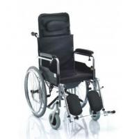China Medical Consumables Wheelchair wholesale