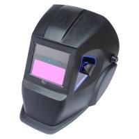 Buy cheap Auto Dark Mask (901001,901002,901003) product