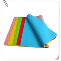 China Silicone table mat JD17-31 wholesale
