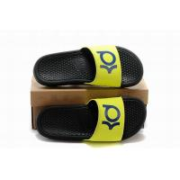 Buy cheap Slippers-037 product