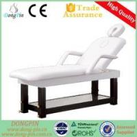 Buy cheap Beauty bed Home DP-8202 cheap massage bed foot massager beauty facial bed product