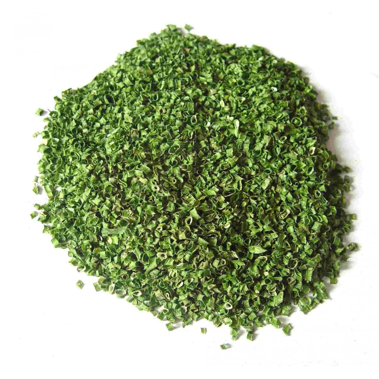 Buy cheap DEHYDRATED CHIVE product
