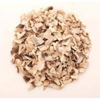 Buy cheap DEHYDRATED MUSHROOMS product