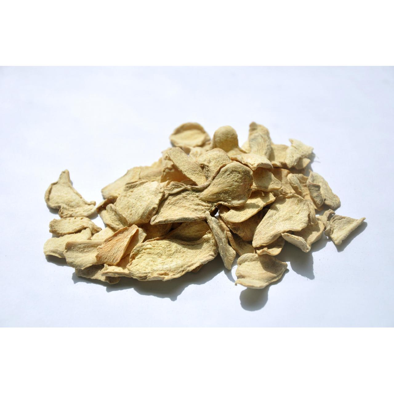 Buy cheap DEHYDRATED GINGER product