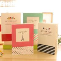 China OF502 16 page mini notebook wholesale
