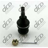 Buy cheap 72106-7004 7210-67003 7210-67002 7210-67001 51220-SDA-000 LOWER BALL JOINT product
