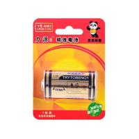 China Alkaline Cylindrical Battery LR20/C Alkaline battery on sale