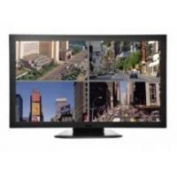 "Buy cheap 22""CCTV 16:9 Full HD 3D Comb Filter & De-Interlace & DNR TFT LCD Monitor product"