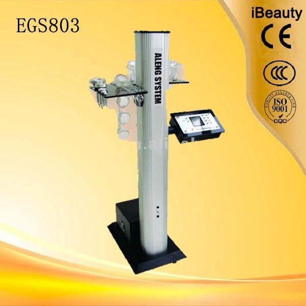 Quality Breast Beauty machine EGS803 for sale