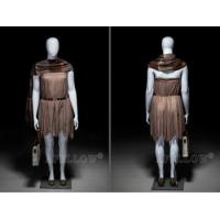 Buy cheap cheap wholesale mannequins product