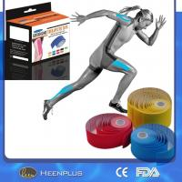 Buy cheap Sport & health product Unique Sweat proof Sport Tape product
