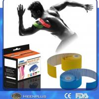 Buy cheap Sport & health product High Quality Hand-tron Sport Kinesiology Tape product
