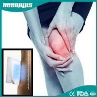 Buy cheap 2016 Green Technology Bio-electrostatic Pain Relief Patch product