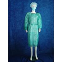 China Gown/SG005 Surgical Gown wholesale