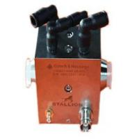 Buy cheap Laser Accessories Q switch product