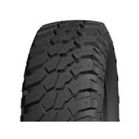 Buy cheap Passenger Car Tyre EL523 product