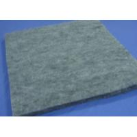 Buy cheap Spray-bonded Nonwovens Acoustic Fabric product