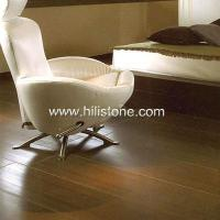 Buy cheap Stone Floor Tiles Rosewood Sandstone product
