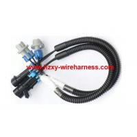 China Automotive wiring harness wholesale