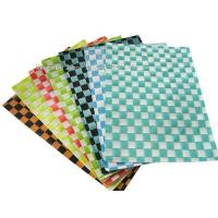 Buy cheap PP Woven Placemat product