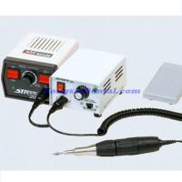 Buy cheap Micro Motor Unit Product name:90+102/90+102L product