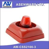 Buy cheap Fire alarm portable led emergency light, industrial emergency light from wholesalers