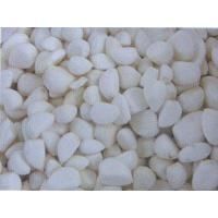 Buy cheap Frozen garlic from wholesalers