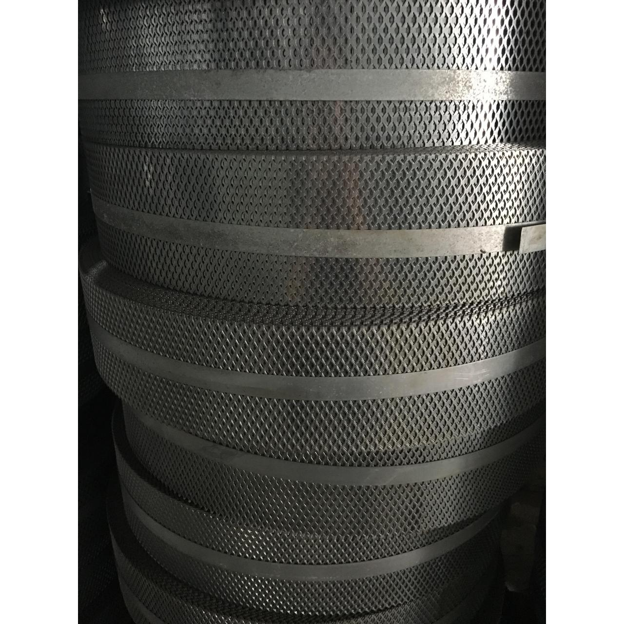 Buy cheap Steel product